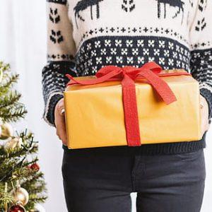Pulls Idées cadeaux